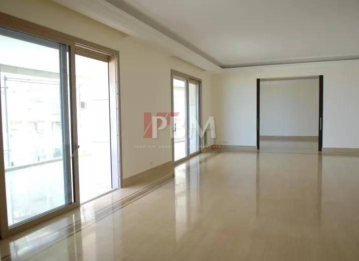 Vente Appartement Beyrouth Ain el Mraysseh