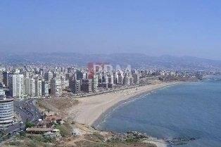 بيع شقَة بيروت Ramleh el Bayda