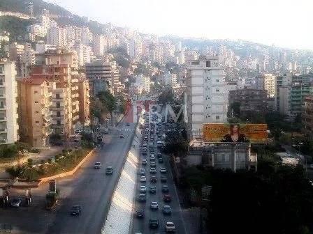 Vente Appartement Jounieh-Haret El Sakhr