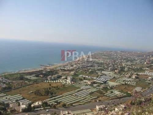 Sale Plot of land Jadra