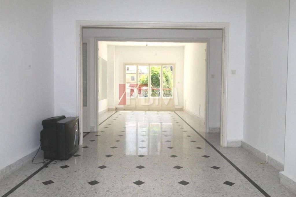 Rental Apartment Achrafieh Baydoun
