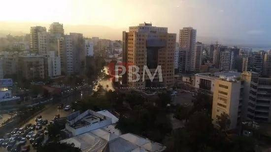 Vente Commerce Beyrouth Kornish El Mazraa