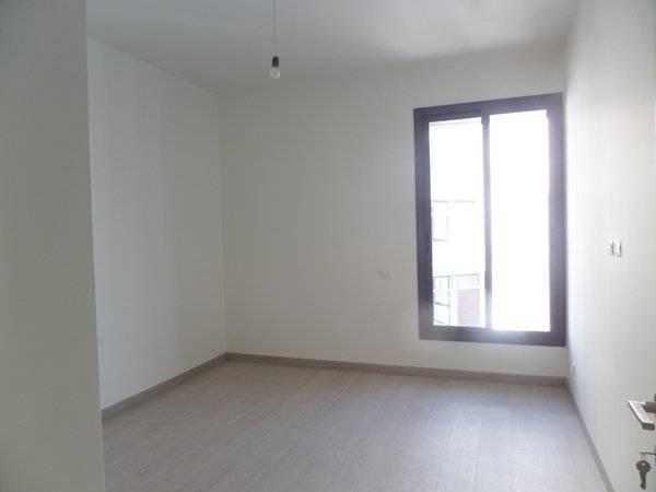 Location Appartement Achrafieh Charles Malek