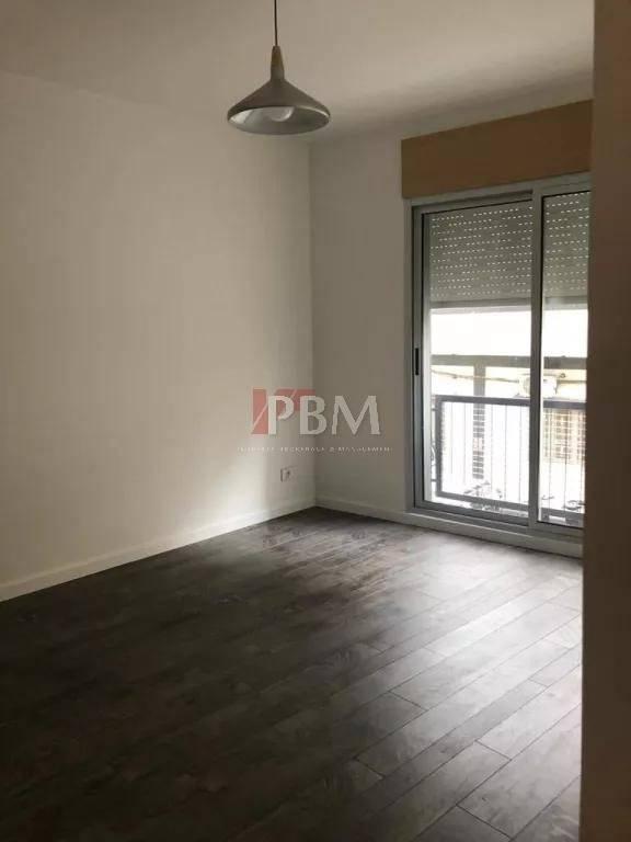 Vente Appartement Achrafieh Geitawi