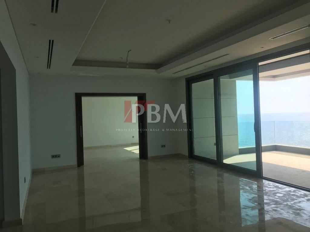 Location Appartement Beyrouth Raoucheh
