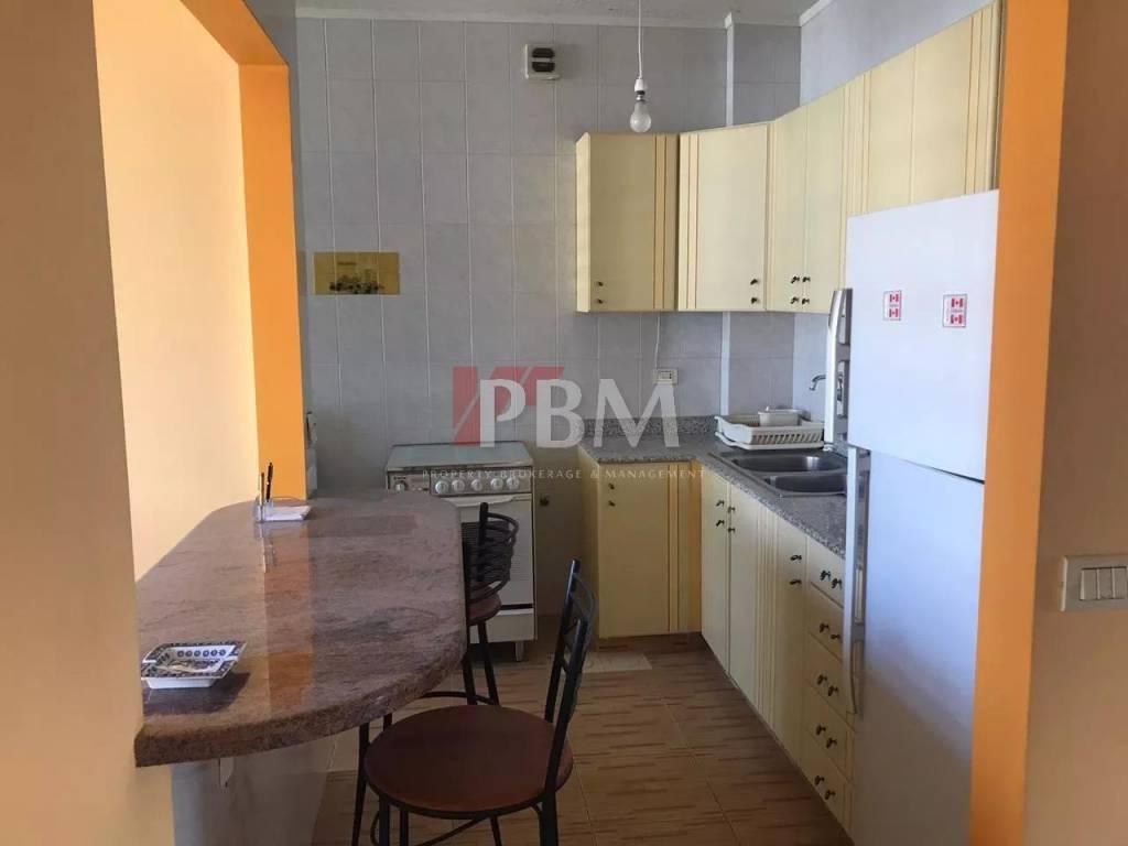 Sale Apartment Zalka