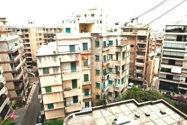 Duplex for sale- Cash