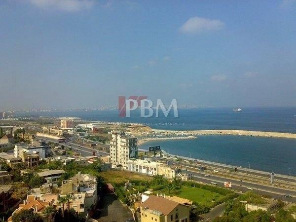 Vente Appartement Dbayeh