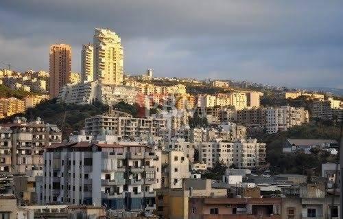Sale Apartment Beirut Dekouane