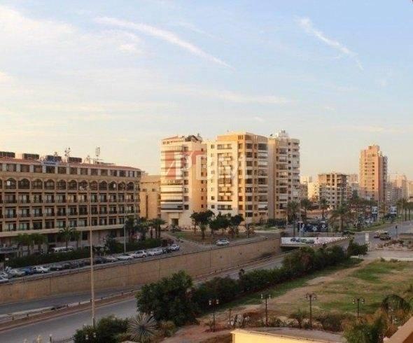 Location Entrepôt Beyrouth Jnah