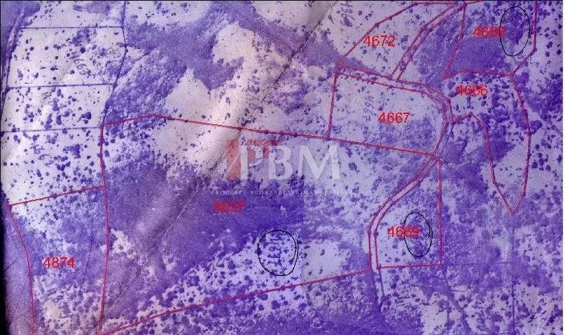 Sale Plot of land Ain Dara