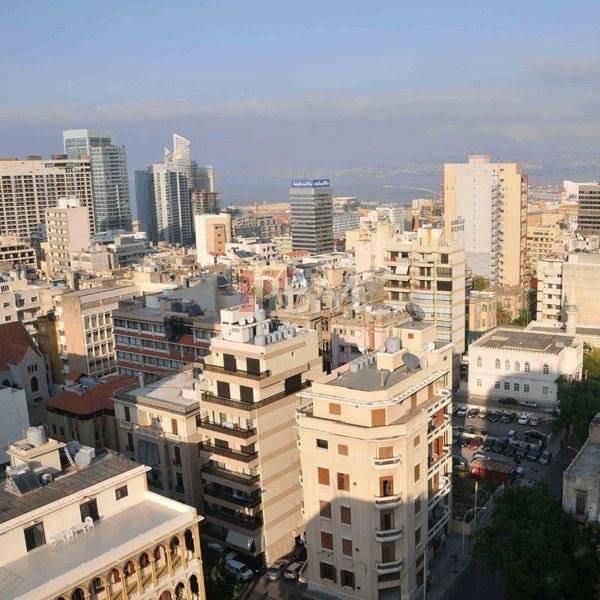 Vente Appartement Beyrouth Kantari