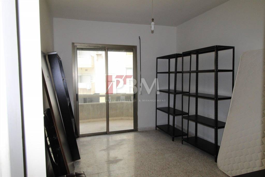 Vente Appartement Louaizeh