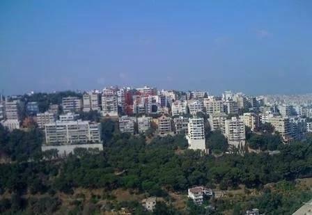 Rental Office Hazmieh