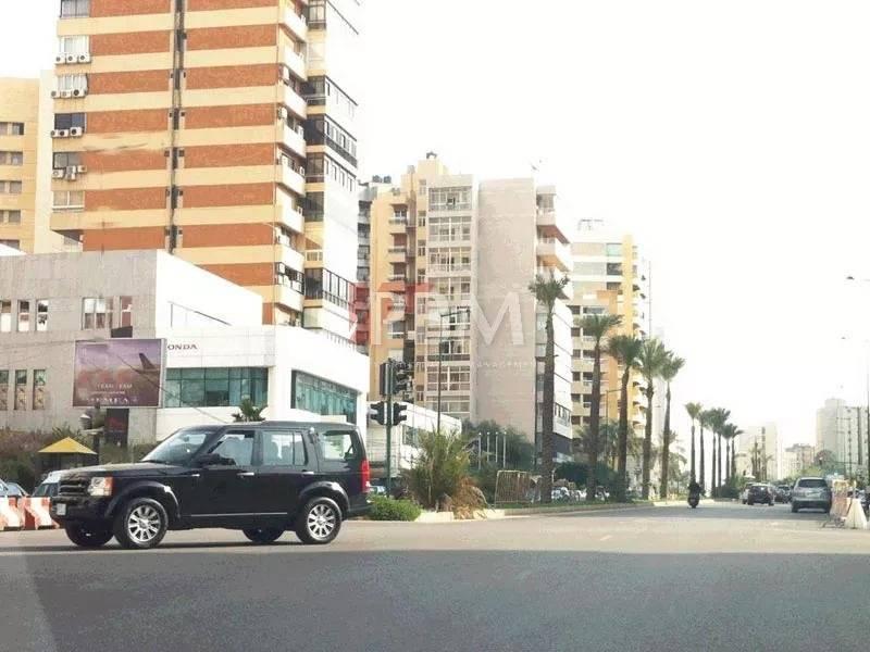 Vente Appartement Beyrouth Tallet el Khayat