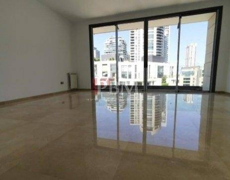 Location Appartement Beyrouth Down Town