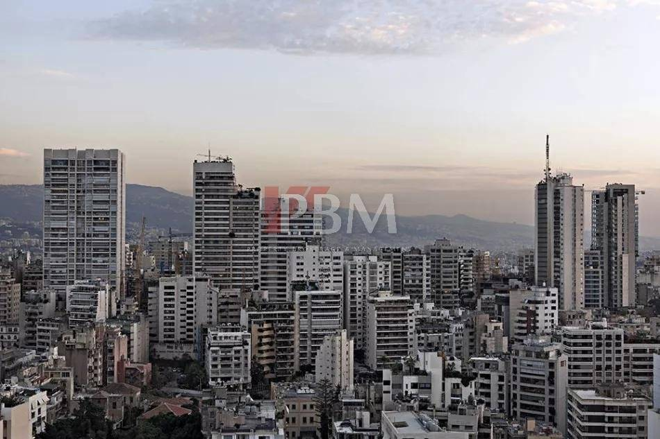 بيع مكتب بيروت Mar Elias