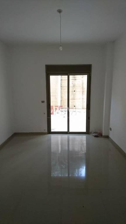 Sale Apartment Zeghrine