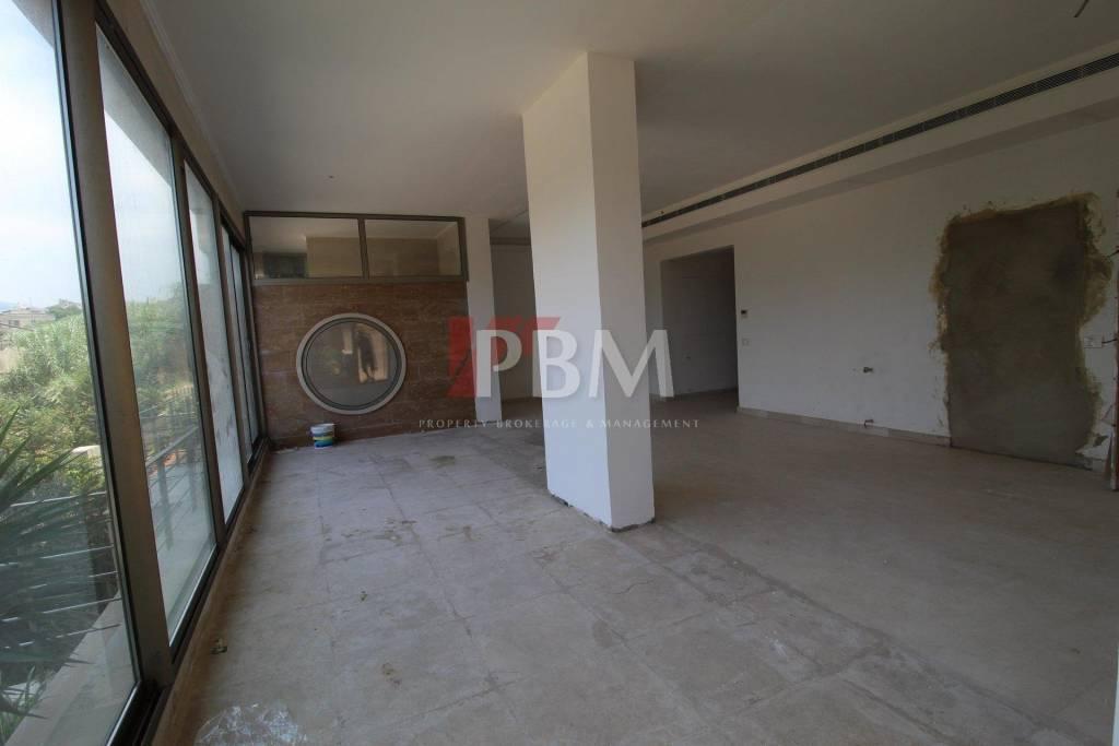 Sale Apartment Baabda
