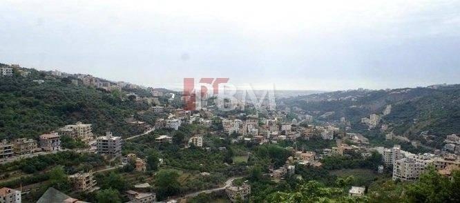 Sale Apartment Betchay-Al Mardacha