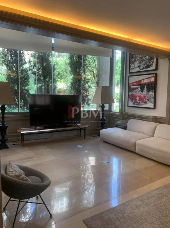 Vente Appartement Achrafieh