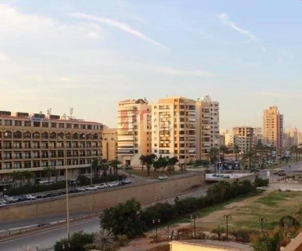 بيع شقَة بيروت Bir Hassan