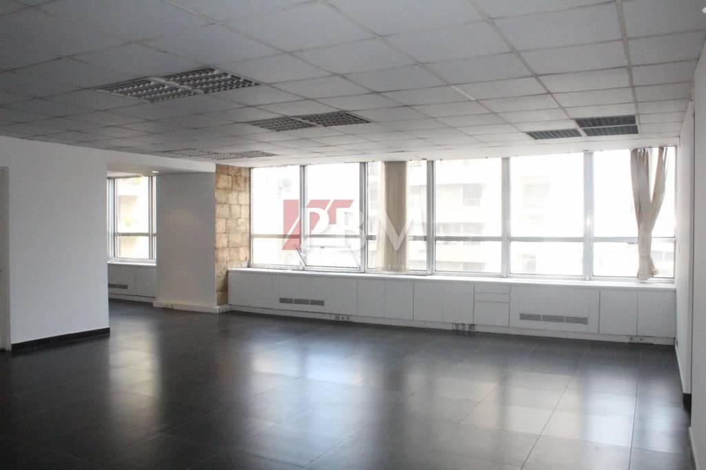 Location Bureau Beyrouth Saifi