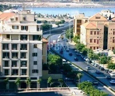 Location Commerce Achrafieh Abdel Wahab