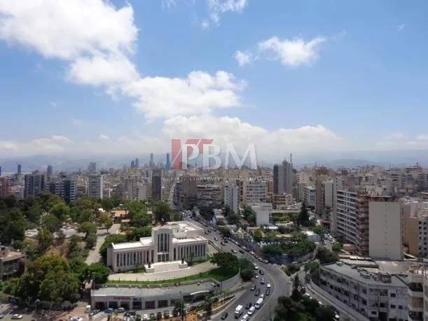Sale Business Beirut Verdun