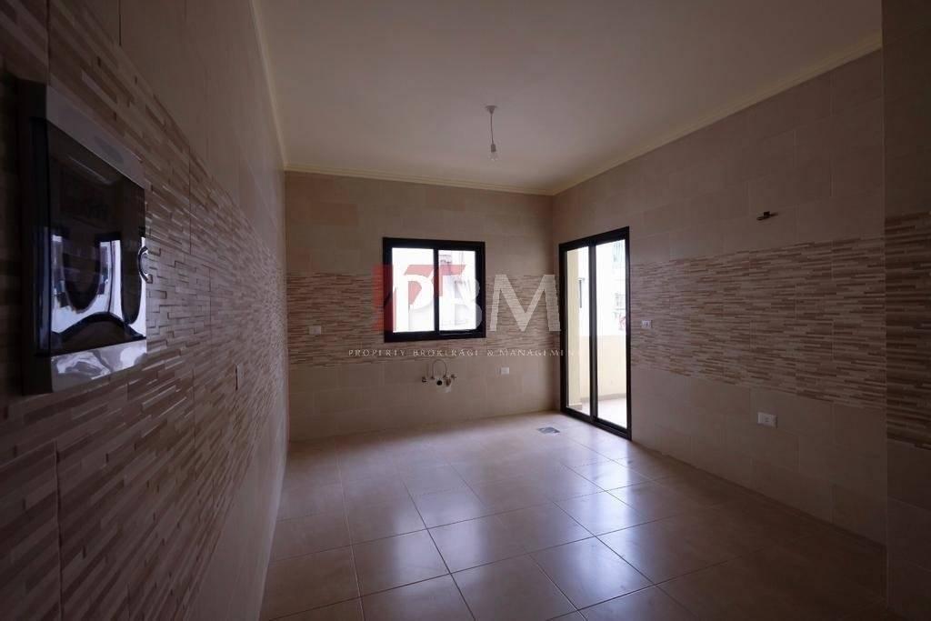 Vente Appartement Hadath