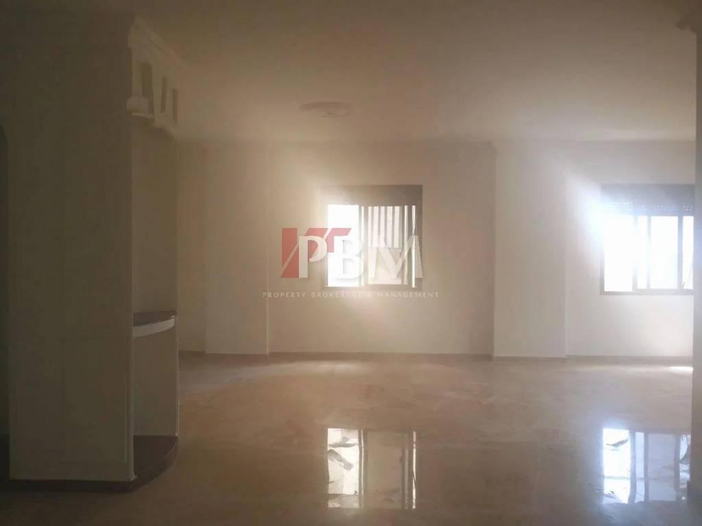Sale Apartment Aoukar