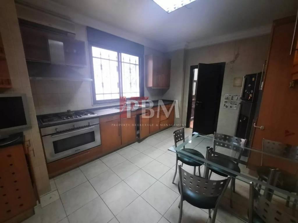 Sale Apartment Beirut Jnah