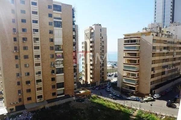 Sale Apartment Ain el Tineh
