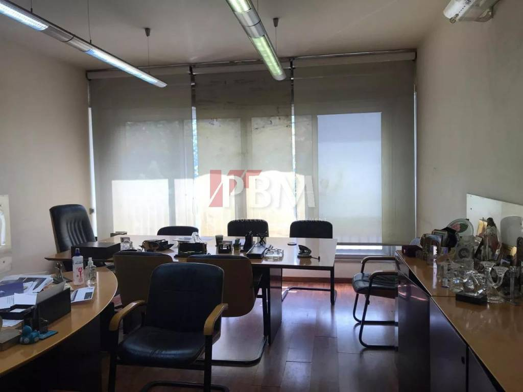Vente Bureau Beyrouth Badaro