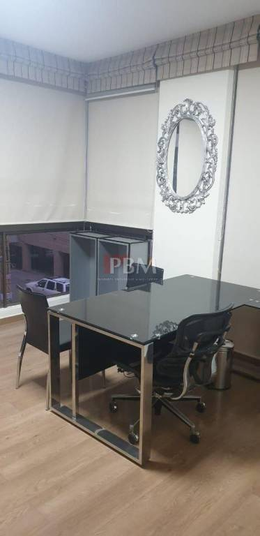 Cash/ Fully furnished apartment