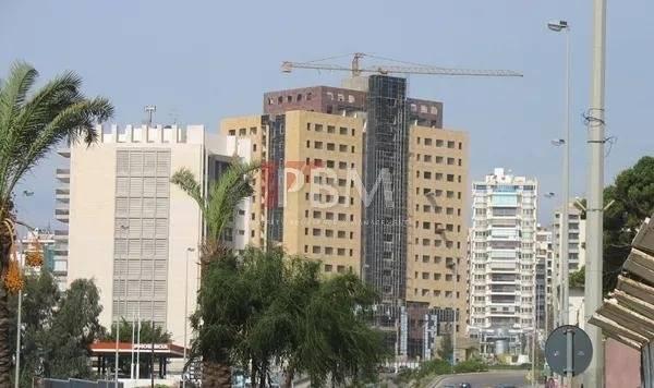 Vente Appartement Beyrouth Ramleh el Bayda