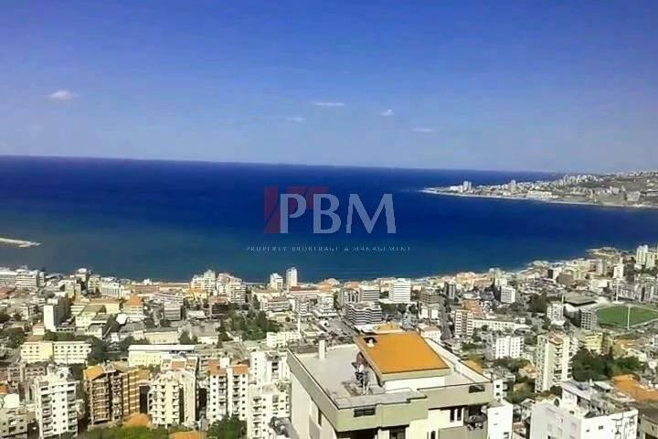 Rental Business Jounieh-Haret El Sakhr
