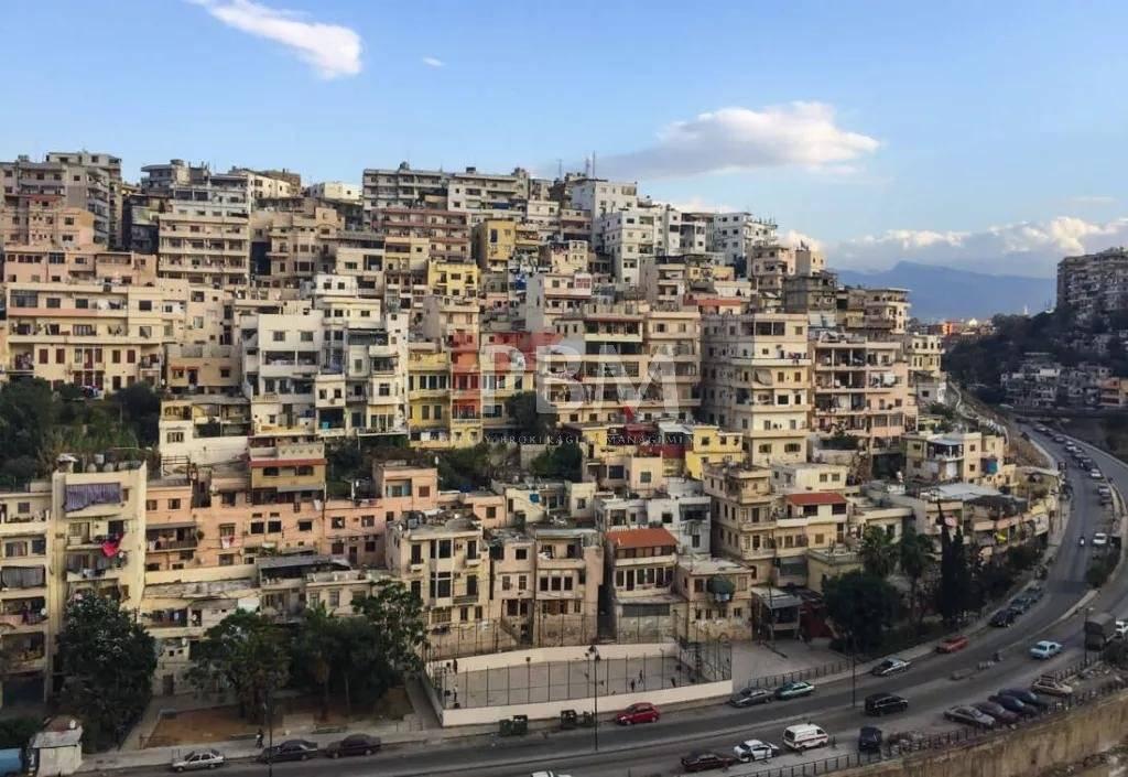 Sale Business Beirut Hamra